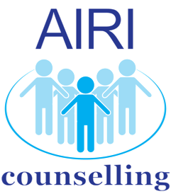 AIRI Counselling