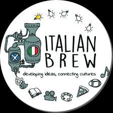 Italian Brew