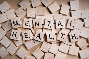 mental health site